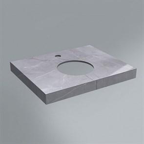 CN60\SG560702R столешница из плитки 60 x 48