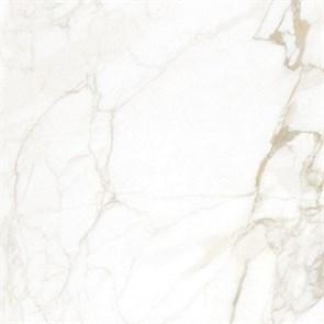 Керамогранит Creto Imperial 60,7х60,7