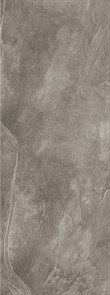 SG070800R6 Ардезия серый темный обрезной 119,5x320х6