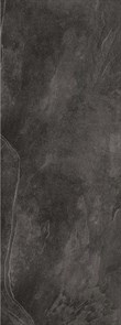 SG070900R6 Ардезия черный обрезной 119,5x320х6