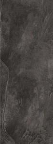 SG070900R Ардезия черный обрезной 119,5x320х11