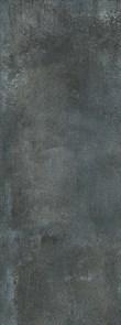 SG071000R Кобальт синий обрезной 119,5x320х11