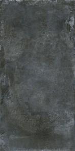 SG090100R6 Кобальт синий обрезной 160x320х6