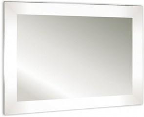 Зеркало Creto Tivoli 80х60