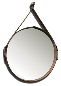 Зеркало Creto Bergen D510