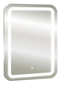 Зеркало Creto Malibu 55х80