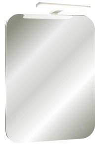 Зеркало Creto Etna 55x80