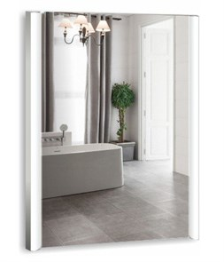 Зеркало Creto Vessel 40х60