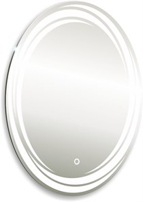 Зеркало Creto Firenze 57х77