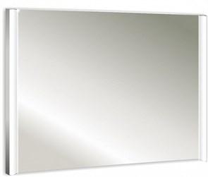Зеркало Creto Vessel 80х60