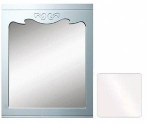 Зеркало Creto Viva White 60