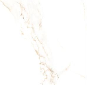 Golden Statuario Керамогранит бежевый 60x60 матовый