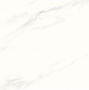 Calacatta Superb Керамогранит белый 60x60 матовый