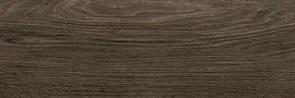 Cameron Керамогранит коричневый 6064-0491 20х60