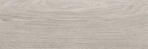 Cameron Керамогранит светло-серый 6064-0489 20х60