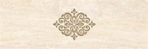Solo Декор 17-03-11-458-0 20х60