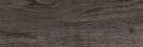 Caprioli Керамогранит коричневый 6064-0497 20х60