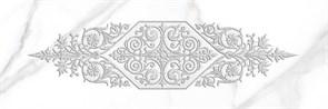 Cassiopea Декор 17-03-00-479-0 20х60