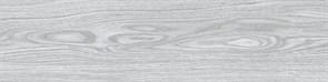 Celtic Керамогранит пепельный CL 0046 15х60
