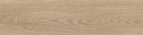 Madera Керамогранит светло-коричневый SG705800R 20х80