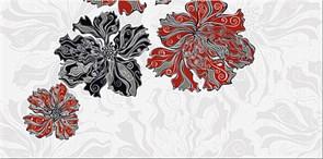 """Декор Валькирия """"Цветы"""" 1 405x201"""