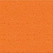 Плитка для пола Дефиле Оранж