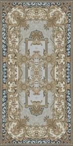 TG\A09\SG5918R Декор Орнамент беж обрезной 119,5х238,5