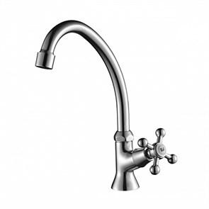 Кран Decoroom для холодной воды, DR49010