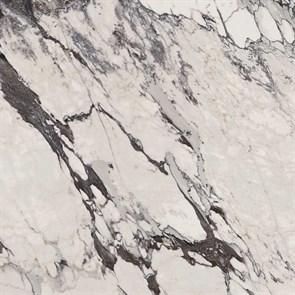 Керамогранит Marazzi  Grande Marble Look Capraia 120x120