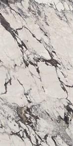 Керамогранит Marazzi  Grande Marble Look Capraia 120x240