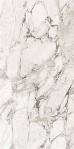Керамогранит Marazzi  Grande Marble Look Calacatta Extra 120x240