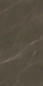 Керамогранит Marazzi  Grande Marble Look Pulpis 120х240