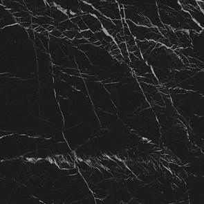 Керамогранит Marazzi  Grande Marble Look Elegant Black 120x120