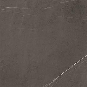 Керамогранит Marazzi  Grande Marble Look Imperiale 120x120