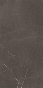 Керамогранит Marazzi  Grande Marble Look Imperiale lux 120x240