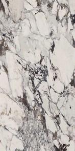 Керамогранит Marazzi  Grande Marble Look Capraia lux 120x240