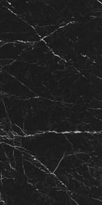 Керамогранит Marazzi  Grande Marble Look Elegant Black Lux 120х240