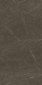 Керамогранит Marazzi  Grande Marble Look Pulpis Lux 120х240