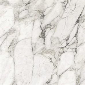Керамогранит Marazzi  Grande Marble Look Calacatta Extra Lux 120х120