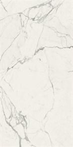 Керамогранит Marazzi  Grande Marble Look Statuario Book Match Levigato Faccia A 120х240