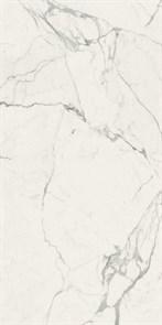 Керамогранит Marazzi  Grande Marble Look Statuario Book Match Levigato Faccia B Lux 120х240