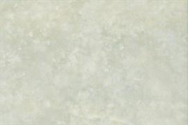 8214 Колорит зеленый
