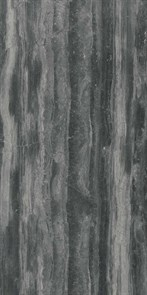 Керамогранит Marazzi  Grande Marble Look Brera Grey Satin 160х320