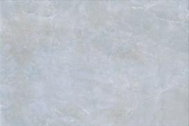 8212 Колорит голубой