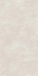 Керамогранит Marazzi  Grande Marble Look Raffaello Satin 160х320