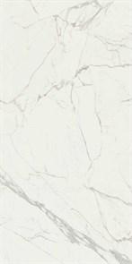 Керамогранит Marazzi  Grande Marble Look Statuario Satin 160х320