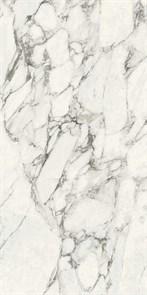 Керамогранит Marazzi  Grande Marble Look Calacatta Extra Satin 160х320