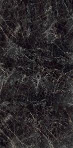Керамогранит Marazzi  Grande Marble Look Saint Laurent Satin 160х320