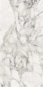 Керамогранит Marazzi  Grande Marble Look Calacatta Exstra lux 120x240