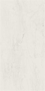Керамогранит Marazzi  Grande Marble Look Altissimo Satin Stuoiato 160х320